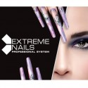 Serie - Extreme Nails